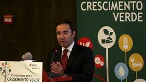 Fiscalidade verde foi debatida nos últimos meses