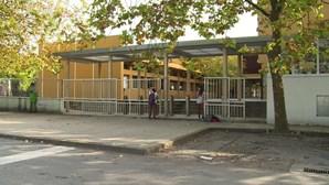 Sobe para 42 o número de alunos afetados com urticária