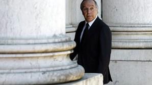 PS quer ouvir Marques Mendes no inquérito do BES