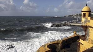 Madeira terá mais mil camas no próximo ano