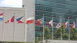 Conselho de Segurança da ONU condena ataque no Mali