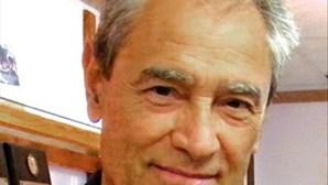 José Mário Coelho (1939-2014)
