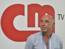 treinador, português, Jaime Pacheco