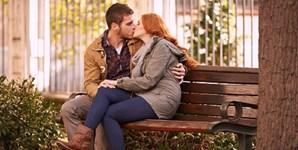 2. Casar com alguém por gostar da sua forma de ser: as pessoas mudam