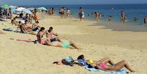 2014 foi o ano mais quente de sempre