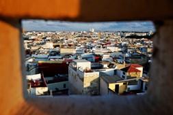10º Marrocos