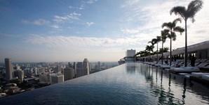 1º Singapura