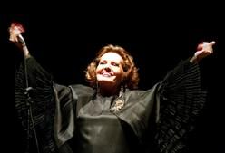 'O poeta que Amália mais cantou foi ela própria, tenho registado mais de 50 poemas de sua autoria', realçou Pavão dos Santos