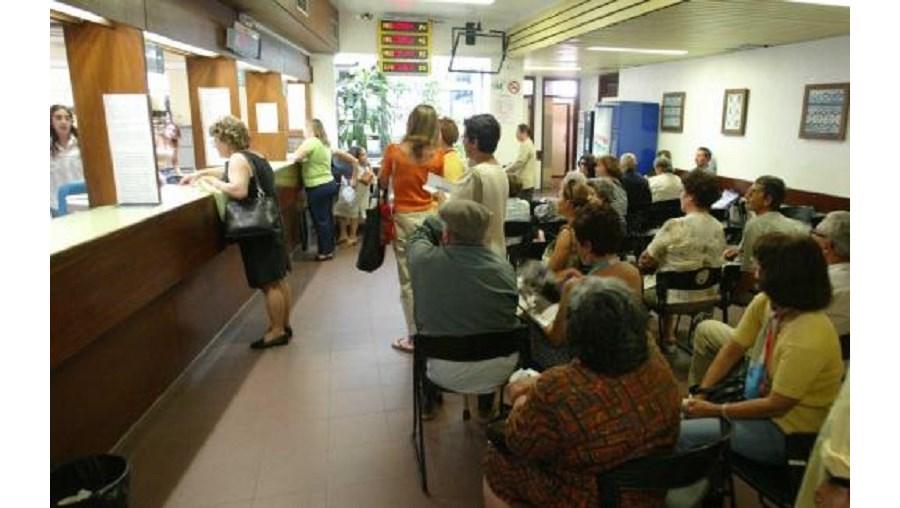 Direção-Geral vai emitir uma orientação técnica para os centros de saúde