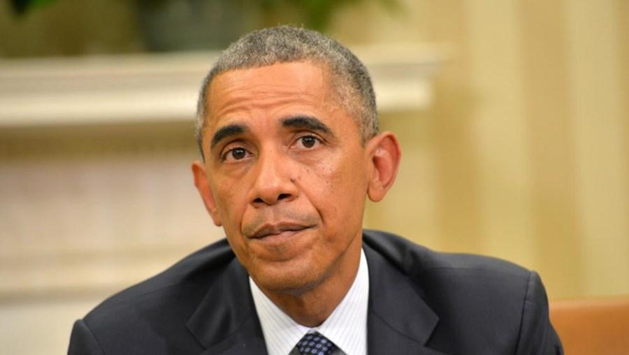 Presidente dos EUA