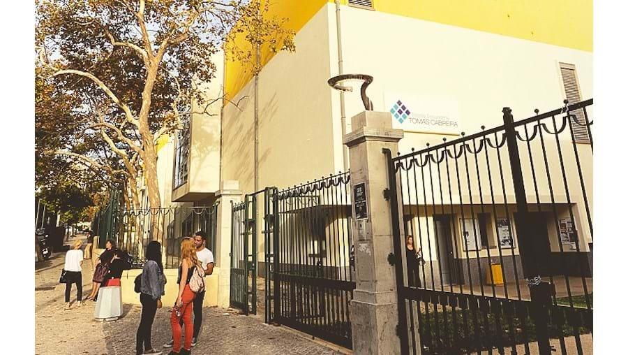 Escola Secundária Tomás Cabreira é parceira da ACTA