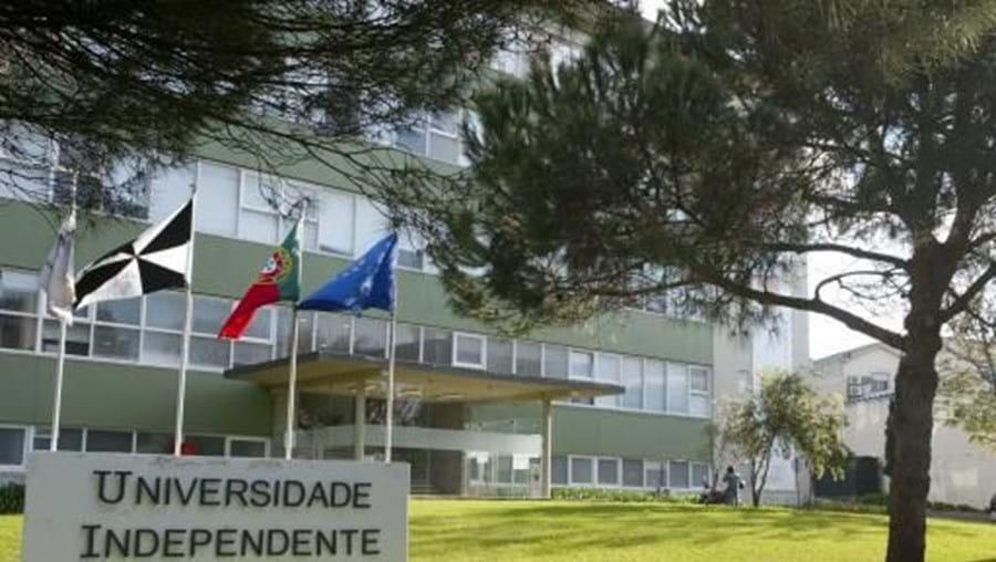 O julgamento da UNI está a ser repetido devido à morte de uma juíza do coletivo em 2012