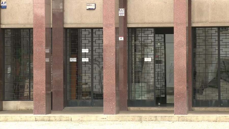 Julgamento começa quinta-feira no Tribunal de Aveiro