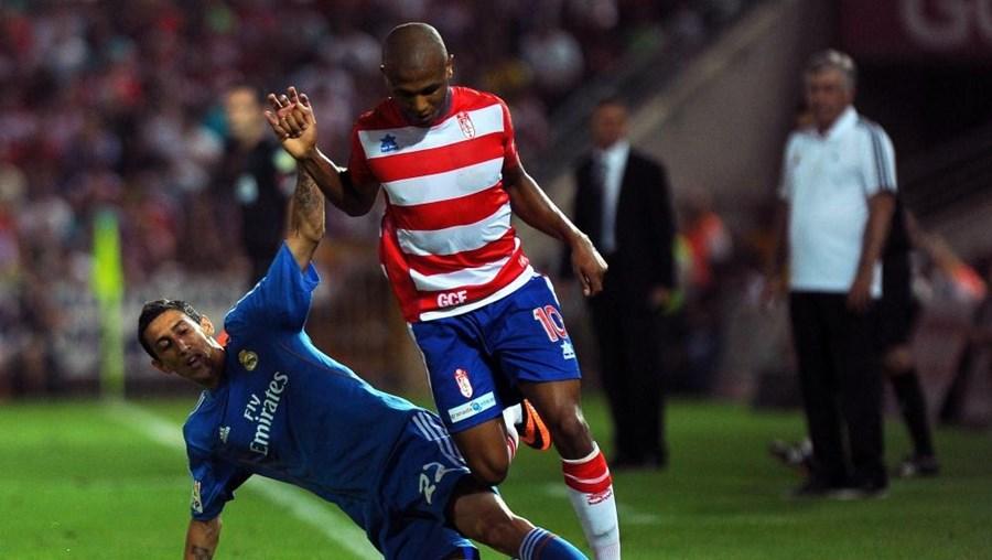 Brahimi fez uma boa época no Granada, a sua segunda no clube, transferindo-se no final da temporada para o FC Porto