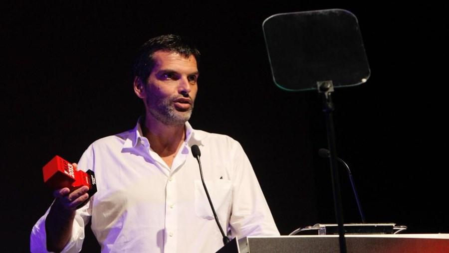 Pedro Norton afirma que a Impresa vai conseguir melhorar os resultados líquidos de 2014