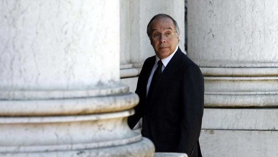 PS quer saber a forma como Luís Marques Mendes soube da solução de resolução do BES