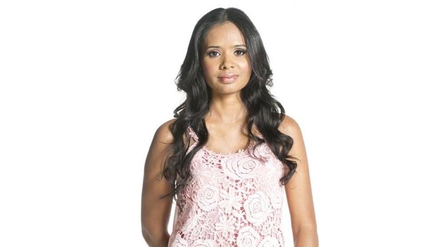 A concorrente brasileira, de 27 anos, foi a mais votada pelos portugueses para abandonar a 'Casa dos Segredos'