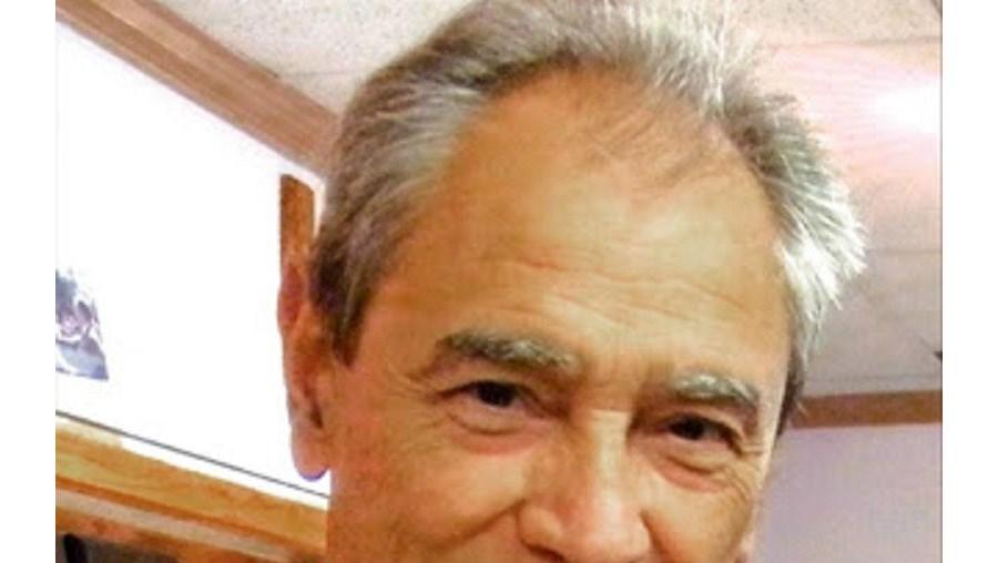 José Mário Coelho