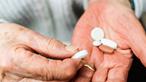 Medicamento para a hipertensão contém químicos que provocam cancro