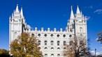 Igreja Mórmon admite que fundador era polígamo