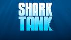 'Lago dos Tubarões' já tem 850 inscritos