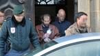 'Palito' foi acusado de quatro homicídios