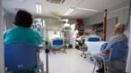 Sobreviventes de AVC sem acompanhamento após alta hospitalar