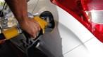 Nova descida no preço dos combustíveis