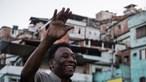 Hospital nega que Pelé tenha infeção generalizada