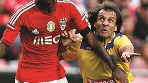 Benfica TV rende 17,1 milhões de euros