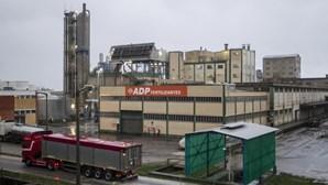 Empresa ADP fertilizantes garante que cumpre lei