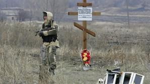Jovem soldado abre fogo em base militar na Rússia e mata três colegas