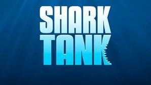 Conheça os cinco 'tubarões' portugueses