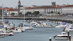 Orçamento dos Açores aprovado com votos do PS
