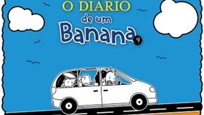 CM quer voltar a premiar os melhores 'Bananas'