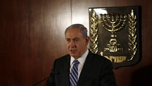 Israel apoia Obama contra Estado Islâmico