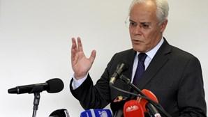 Passos aceita demissão de Miguel Macedo