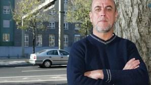 Sindicato da GNR diz-se defraudado por Macedo