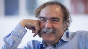Paulo Branco homenageado de novo na Cinemateca Francesa