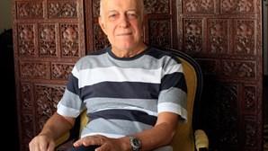 Anthímio de Azevedo (1926-2014)