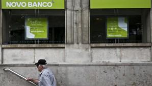 Créditos do Novo Banco já foram avaliados cinco vezes
