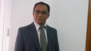 Ministro da Justiça timorense promete reponderação