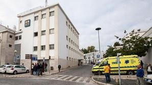 33 trabalhadores intoxicados já tiveram alta hospitalar