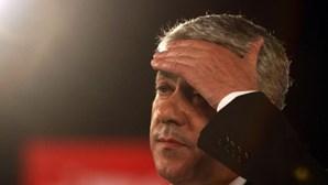 Bruxelas diz que processos não abalam confiança em Portugal