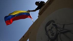 Venezuela pede aos turistas que levem artigos de higiene
