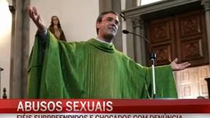 Arquidiocese acredita na inocência de padre acusado de violar menores