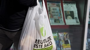 Economia portuguesa cresce