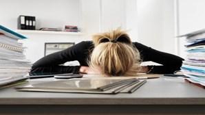 Crise tem maior impacto psicológico nos jovens