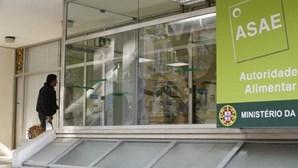 ASAE apreendeu em Ílhavo 1.200 quilos de línguas de bacalhau