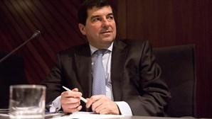 Stock da Cunha desvaloriza processos sobre diretores